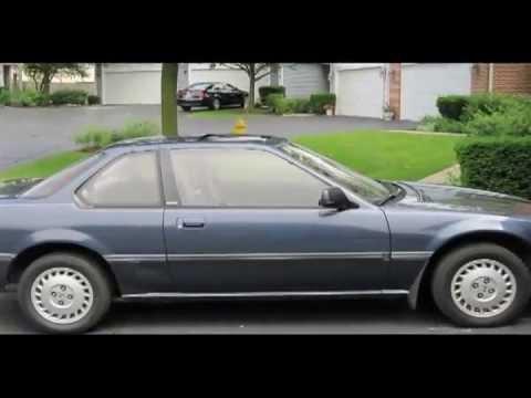 В продаже интерьер хонда прелюд. База автозапчастей для легковых и грузовых авто. Тюнинг, замена, цена на салон. 1996 – 2001 · 4 поколение.