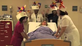 Kindred Hospitals - Las Vegas Safety Video