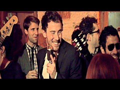John Milk - Treat Me Right (Official Video)