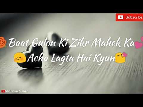 New WhatsApp Status • YouTube Videos • Sukhi pari dill ki is zameen • Arjit Singh