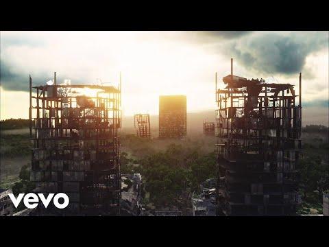 elbow - Empires (Official Video)