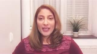 Taurus April 2018 - Astrology Horoscope by Nadiya Shah