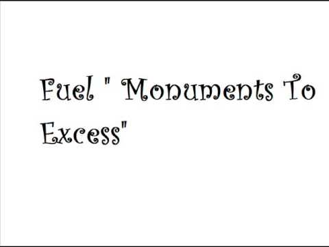 Fuel Incomplete mp3