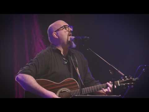 Behold | Kensington Worship