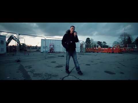 CMP - Cash Money P's [Music Video] @DopexboyFilms