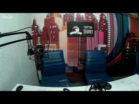The Shock เดอะช็อค Live 18-2-61 ( Official By Theshock ) ตี่ตี๋ เดอะช็อค