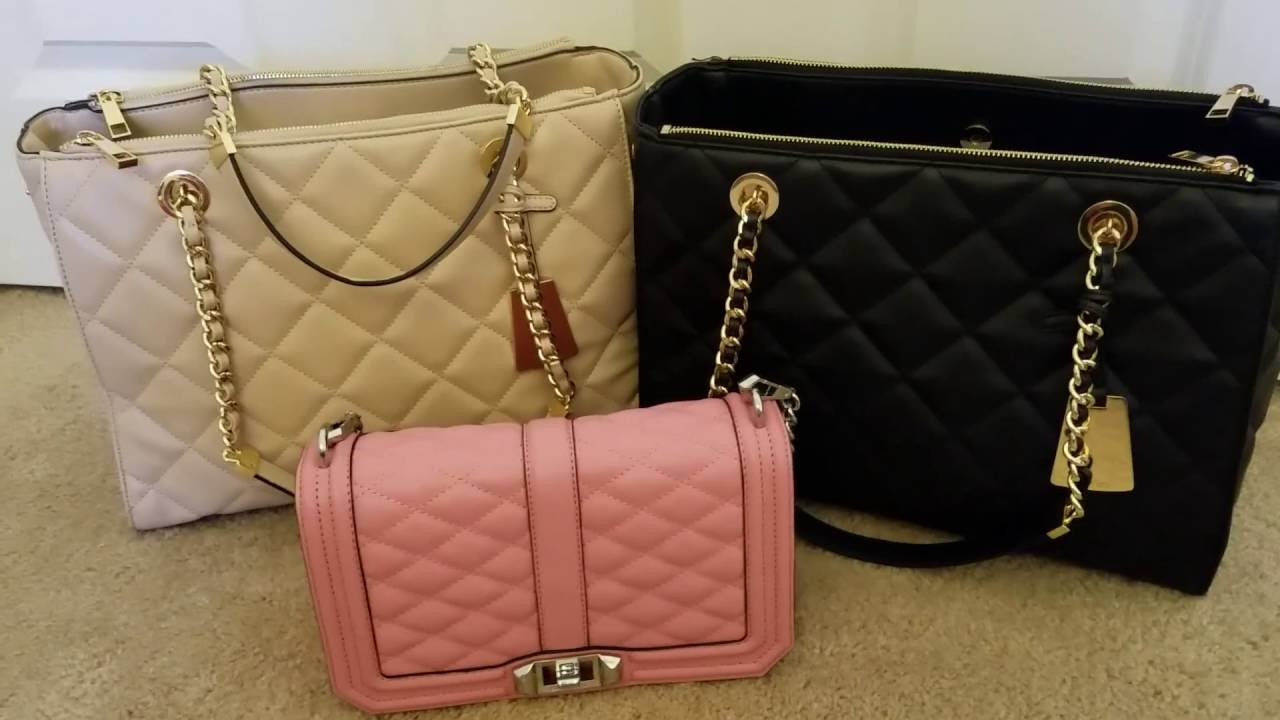 03fa10205a2 Inspired Bags collection(RM