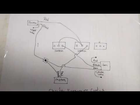 regulator wiring diagram chrysler radio connection of air cooler without any knowledge and paying money #letsrewind - youtube