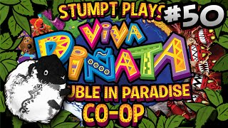 Viva Pinata: Trouble in Paradise - #50 - Going for Goobaa