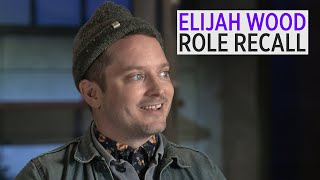 Baixar Elijah Wood talks 'Back to the Future,' The Good Son,' 'Lord of the Rings' and more [extended]