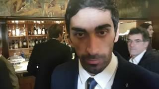 Filippo Magnini: