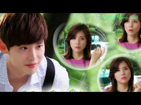 Melody Day   Sweetly Lalala  OST. I Hear Your Voice