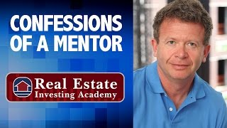 A Proven Real Estate Investing Mentor With More Than 3000 Deals - Peter Vekselman