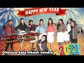 New Year Party Mix Mashup Songs Non Stop Dance  Mp3 - Mp4 Download