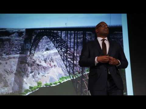 Just For The Thrill Of It: An Inside Look At Sensation Seeking | Kenneth Carter | TEDxEmory