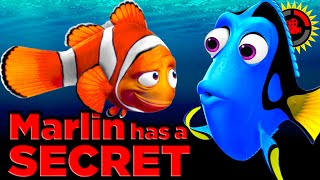 Film Theory: Finding Nemo