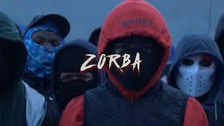 Zorba - Battle Gangsta Diss Beat 2020 (Prod. Kuasar808)-Açıklamayı Okuyun
