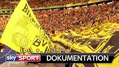 Ultras unter Druck - Doku über die Fan-Szene in Deutschland | Teil 2