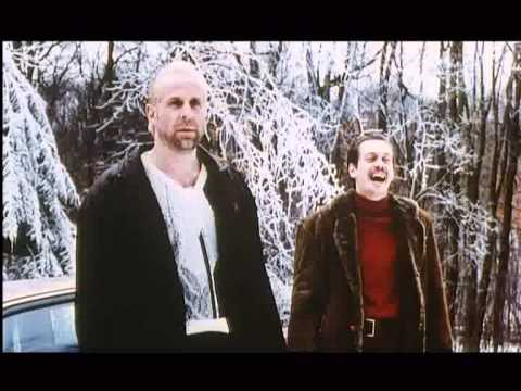 Fargo Blutiger Schnee