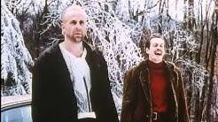 Fargo: Blutiger Schnee - Trailer, deutsch