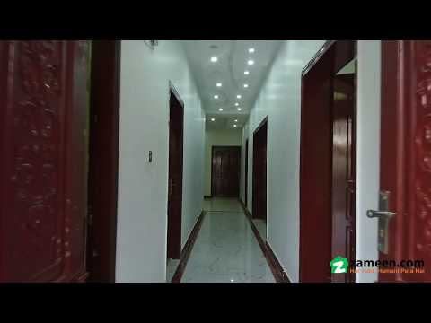 Karachi load shedding up to 12 hours by K-Electric | SAMAA TV from YouTube · Duration:  1 minutes 12 seconds