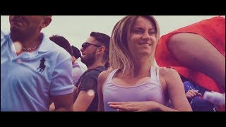 TheFatRat ft. Laura Brehm - Monody (The Gentle Hardstyle Bootleg) | HQ Videoclip Resimi