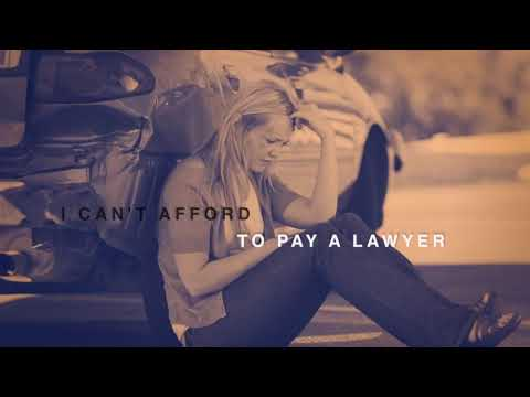 Auto Accident Lawyers Valencia Ca Opolaw Contact Us At 661-799-3899