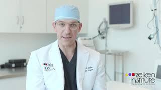 Wide Awake Quadruple Blepharoplasty Browlift Skin Cancer Excision CO2 Laser Newport Beach Dr Zelken