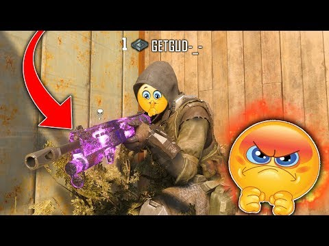 GOING UNDER COVER! MOST ANNOYING PLAYER EVER in BLACK OPS 3! (BO3 TROLLING)