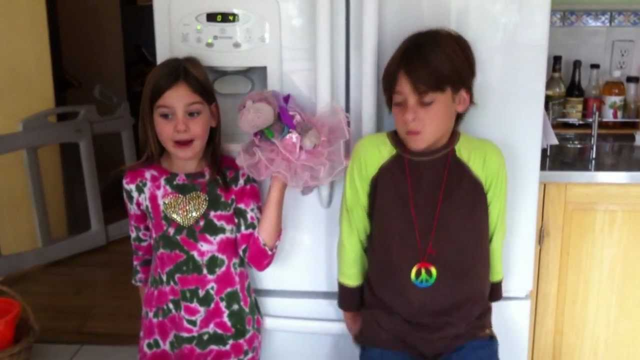 jimmy kimmel halloween prank 2011 - youtube