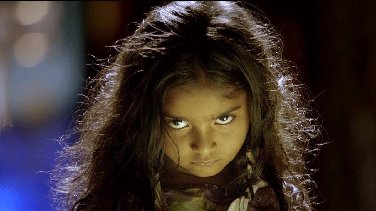 horror telugu movies latest