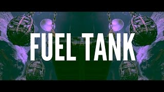 Video JOYRYDE - FUEL TANK download MP3, 3GP, MP4, WEBM, AVI, FLV November 2017