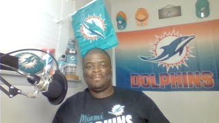 Miami Dolphins Last day of OT A's taught us a lot! Or did it?