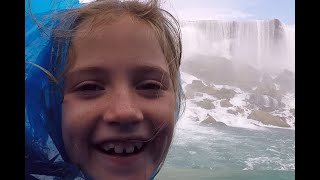 Maid of the Mist: The Complete Experience