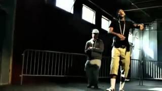 Nipsey Hussle More Or Less ft DJ Drama Crenshaw Mixtape.mp3
