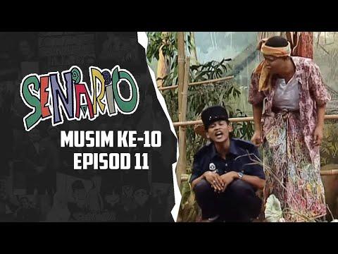 Senario (Season 10) | Episod 11