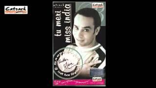 KUDI SAMNE CHUBARE WALI | Babbu Maan | Tu Meri Miss India | Superhit Punjabi Songs