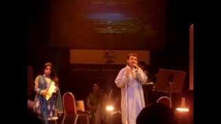 Download Hindi Video Songs - Katre ehn vasal Unnikrishnan&Saindhavi