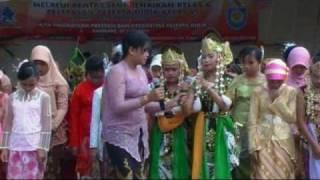 SDPN_Setiabudhi_2010_VG_Kls6.mp4