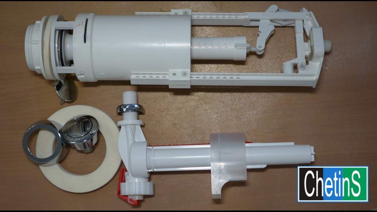 Продукты · скрытые системы инсталляции · кнопки управления · водоотводящие желоба · cливные трапы · сиденье для унитаза.