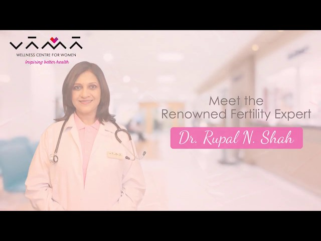 32 years of marriage. SUCCESS STORY IVF/IUI  treatment by Dr. Rupal N. Shah, Surat.