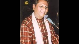 Botal Sharaab ki by Gajendra Bhati.wmv