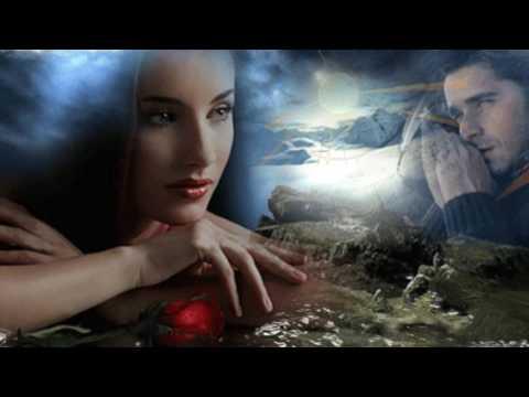 Мария Зайцева - Возвращайся мой любимый