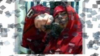 Gunz Up-King Hustle Feat. 2Pac & Biggie 2011