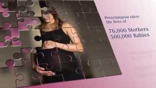 Preeclampsia Foundation - Promise Walk Rochester 30