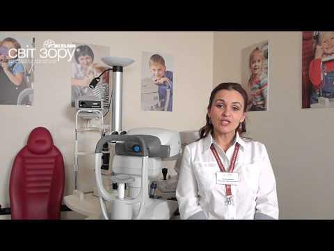 Пупочная грыжа у взрослых: почему возникает, ее лечение и