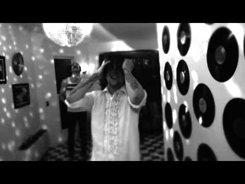 The Constellations - Perfect Day (Explicit Version).avi