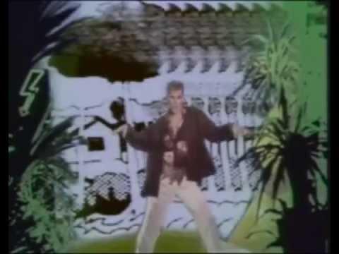 Epic 80s music trivia