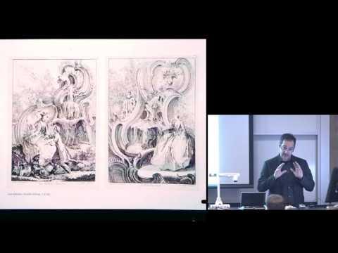 Innovative design and production methods - Ferda Kolatan