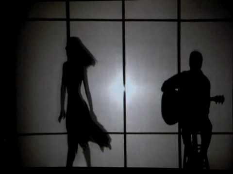 Cinderella Piano Lesson part 1 Steven Curtis Chapman - YouTube